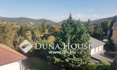 Eladó Ház, Budapest, 2 kerület, Panorámás ház a nemzetközi iskolák közelében