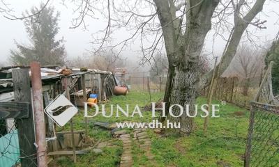 Eladó Ház, Zala megye, Zalaegerszeg, Becsalihegy