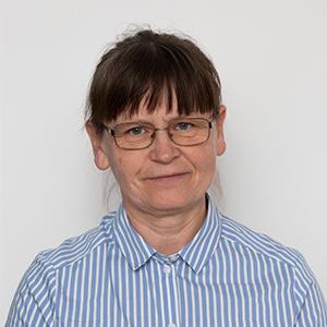 Bolyós Márta Jusztina
