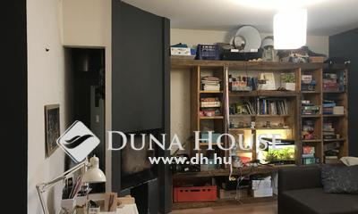 Eladó Ház, Pest megye, Szentendre, + Belső két szintes ikerházfél+