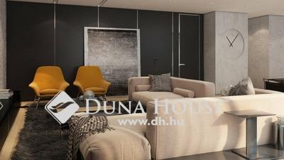Eladó Ház, Hajdú-Bihar megye, Debrecen, Burgundia városrészen, hangulatos utcában