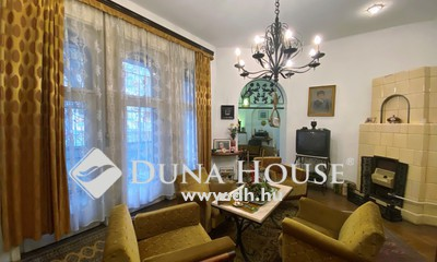 Eladó Ház, Budapest, 11 kerület, 2-3 generációnak kertes ház Kelenföldön!