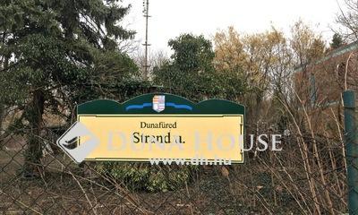 Eladó Ház, Pest megye, Százhalombatta, Strand utca