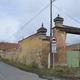 For sale plot, K Přejezdu, Vysoký Újezd