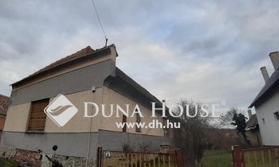 Eladó Ház, Baranya megye, Cserkút, ===felújitandó ház Cserkúton===