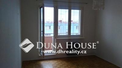 For sale flat, Útulná, Praha 10 Malešice