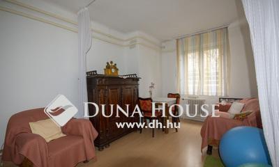 Eladó Lakás, Budapest, 11 kerület