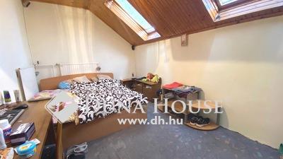 Eladó Ház, Vas megye, Szombathely, Bagolyvár környéke