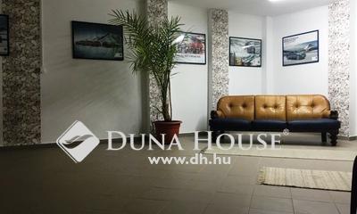 Eladó Ház, Vas megye, Szombathely, Derkovits családi házas része