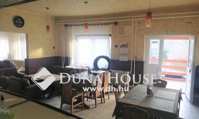 Eladó Ház, Komárom-Esztergom megye, Aka, Alakítsa kedvére
