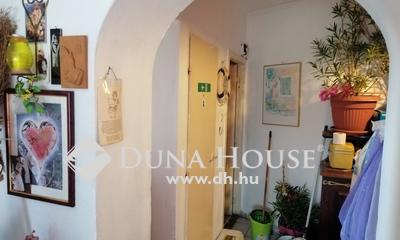 Eladó Ház, Komárom-Esztergom megye, Tatabánya, Kinizsi utca