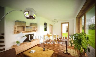 Eladó Ház, Zala megye, Vonyarcvashegy, Balaton part