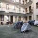 Eladó Lakás, Budapest, 12 kerület, Világos, 3.5 szobás lakás Kékgolyó u-hoz közel