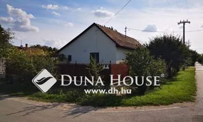 Eladó Ház, Pest megye, Tárnok, Debreceni utca
