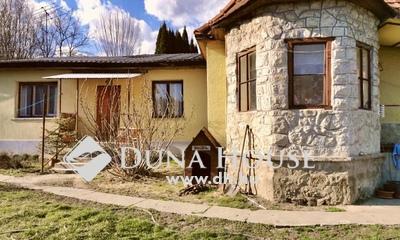 Eladó Ház, Borsod-Abaúj-Zemplén megye, Miskolc, Kodály Zoltán utca
