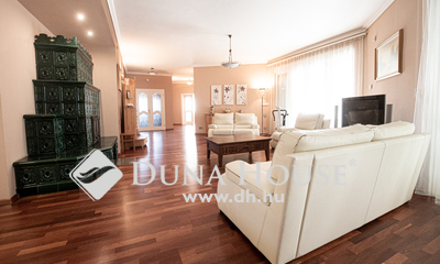 Eladó Ház, Szabolcs-Szatmár-Bereg megye, Nyíregyháza, Sóstófürdő csodás részén