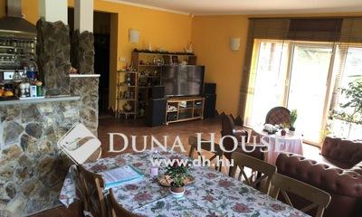 Eladó Ház, Pest megye, Veresegyház, Nappali +4 hálószobás önnálló ház
