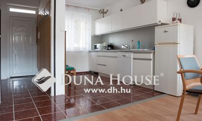 Eladó Ház, Győr-Moson-Sopron megye, Sopronkőhida, jó