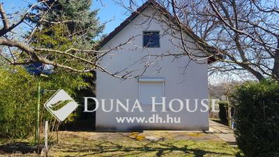 Eladó Ház, Baranya megye, Pogány, Pogány Szőlőhegy