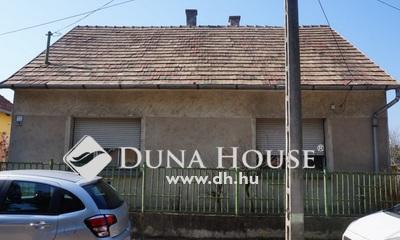 Eladó Ház, Fejér megye, Székesfehérvár, Brassói utca