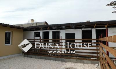 Eladó Ház, Budapest, 20 kerület, Gubacsipuszta