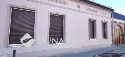Eladó Ház, Budapest, 22 kerület, Nagytétényi út