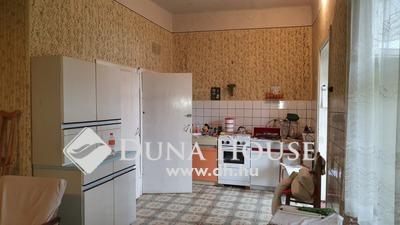 Eladó Ház, Baranya megye, Beremend, Kossuth Lajos utca