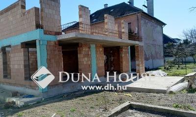 Eladó Ház, Budapest, 14 kerület, 2 lakásos ikerház Alsórákoson