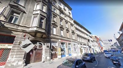 Eladó Lakás, Budapest, 9 kerület