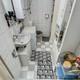 Eladó Lakás, Budapest, 10 kerület, városközponthoz közel, csendes utcában, felújított