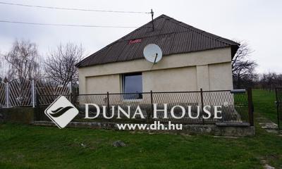 Eladó Ház, Veszprém megye, Dudar, Csendes környezet