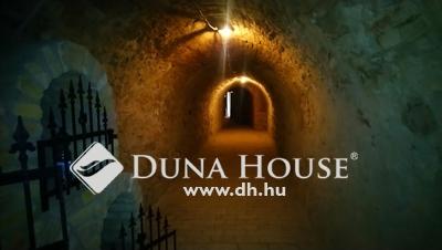 Eladó Ház, Komárom-Esztergom megye, Esztergom, Galagonyás utca