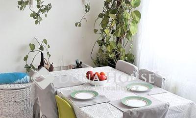 For sale flat, Přesličková, Praha 10 Záběhlice