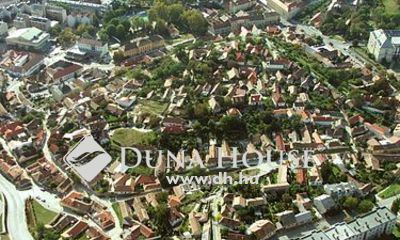 Eladó Ház, Komárom-Esztergom megye, Esztergom, Attila utca