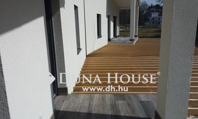 Eladó Ház, Somogy megye, Balatonföldvár, panorámás, luxus