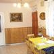 Eladó Ház, Hajdú-Bihar megye, Debrecen, Fészek Lakópark