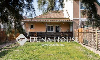 Eladó Ház, Budapest, 4 kerület, Kunhalom utca