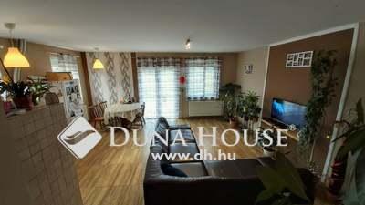 Eladó Ház, Pest megye, Albertirsa, Levendula utca