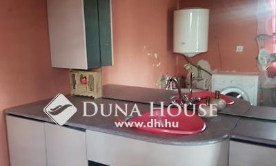 Eladó Ház, Baranya megye, Pécs, Pacca dűlő