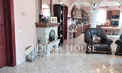 Eladó Ház, Budapest, 17 kerület, Rákoscsaba kedvelt, csendes helye