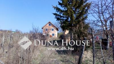 Eladó Ház, Fejér megye, Bicske, Baboshegy utca