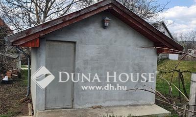 Eladó Ház, Fejér megye, Bicske, Babos hegy, jó megközelíthetőség