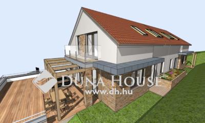 Eladó Telek, Pest megye, Tahitótfalu, +Kiváló helyen,ikerház építésére alkalmas+