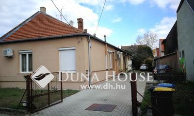 Eladó Ház, Budapest, 18 kerület, Rendessytelep