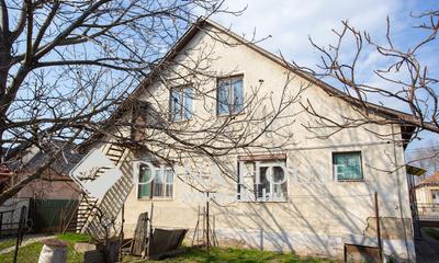 Eladó Ház, Hajdú-Bihar megye, Debrecen, Boldogfalvi kert