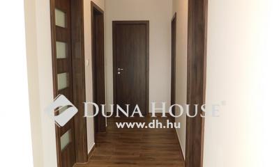 Eladó Ház, Budapest, 18 kerület, Gloriett-telep