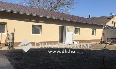 Eladó Ház, Budapest, 23 kerület, Felújított, azonnal költzhető házrész