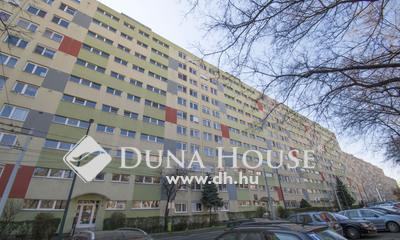 Eladó Lakás, Budapest, 14 kerület, Ond vezér útja