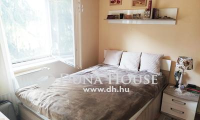 Eladó Lakás, Hajdú-Bihar megye, Debrecen, Poroszlay út