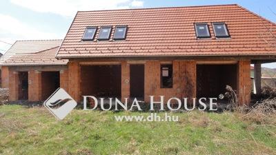 Eladó Ház, Pest megye, Piliscsaba, Új utca